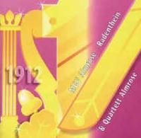 1912 - AUSVERKAUFT
