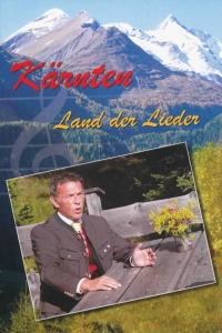 DVD - Pfiat Gott liabe Alm