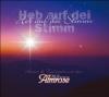Heb auf dei Stimm (Weihnachts-CD)