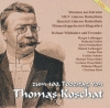 Thomas Koschat Doppel-CD