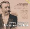 Thomas Koschat Doppel-CD