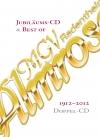 100 Jahre Doppel-CD