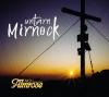 untarn Mirnock
