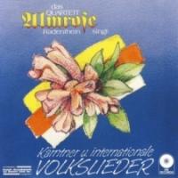 Kärntner & Internationale Volkslieder